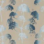 Behang Harlequin Angeliki 111399 indigo - pewter Callista collectie luxury by nature.jpg