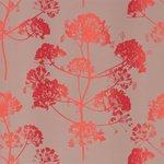 Behang Harlequin Angeliki 111400 fire - vermeil Callista collectie luxury by nature.jpg