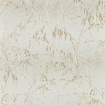 Behang Harlequin Meadow Grass 111409 paper - gold Callista collectie luxury by nature.jpg