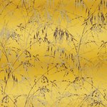 Behang Harlequin Meadow Grass 111405 mimosa mulberry Callista collectie luxury by nature.jpg