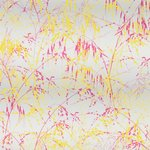 Behang Harlequin Meadow Grass 111406 fuchsia - lemon Callista collectie luxury by nature.jpg