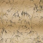 Behang Harlequin Meadow Grass 111407 gold - bronze Callista collectie luxury by nature.jpg