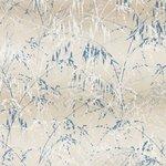 Behang Harlequin Meadow Grass 111408 gilver - blue Callista collectie luxury by nature.jpg