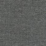Behang ELITIS Abaca VP730-08 - Textures Vegetales Collectie Luxury By Nature