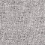 Behang ELITIS Abaca VP730-04 - Textures Vegetales Collectie Luxury By Nature