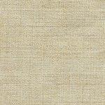 Behang ELITIS Abaca VP730-05 - Textures Vegetales Collectie Luxury By Nature