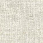 Behang ELITIS Abaca VP730-18 - Textures Vegetales Collectie Luxury By Nature