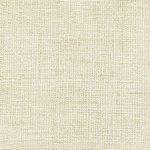 Behang ELITIS Abaca VP730-17 - Textures Vegetales Collectie Luxury By Nature