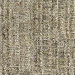 Behang ELITIS Abaca VP730-16 - Textures Vegetales Collectie Luxury By Nature