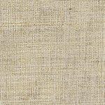 Behang ELITIS Abaca VP730-15 - Textures Vegetales Collectie Luxury By Nature