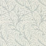Behang Morris & Co. Pure Willow Bough 216024 - Pure Morris Collectie Luxury By Nature