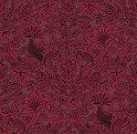 Behang Cole & Son Balabina 108-1004 - Mariinsky Damask Collectie Luxury By Nature