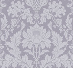 Behang Cole & Son Mariinsky Fonteyn 108-7032 - Mariinsky Damask Collectie Luxury By Nature