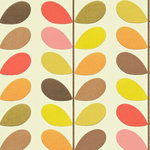 110386 multi stem behang orla kiely luxury by nature