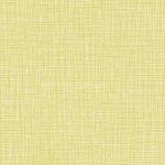 scribble geel van orla kiely via luxury by nature