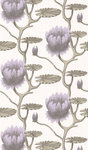 summer lily behang  954023 cole son luxury by nature