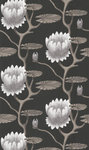 summer lily behang 954026  cole son luxury by nature