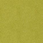 Roggehuid Behang Thibaut T6866 groen Luxury By Nature