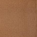Raffia Behang Thibaut Sisal T6822 Luxury By Nature