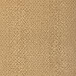Raffia Behang Thibaut Sisal T6825 Luxury By Nature