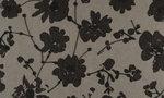 Arte Behang Flamant Metal Velvet Flower and Lin 18001 Luxury By Nature