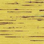 Zijden Behang ELITIS Indiana VP_851_04 Talamone Collectie