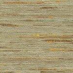 Zijden Behang ELITIS Indiana VP_851_05 Talamone Collectie