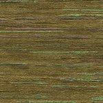 Zijden Behang ELITIS Indiana VP_851_06 Talamone Collectie