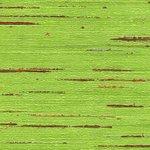 Zijden Behang ELITIS Indiana VP_851_08 Talamone Collectie