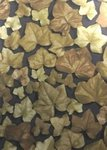 310980 ivy leaf zoffany behang luxury by nature