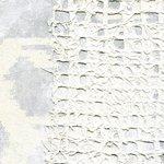 Behang ELITIS Kataba RM 670_01 close-up Oceania Collectie