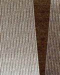 Zoffany, zoffany behang, quartz wallpaper, Diamond Stitch, antraciet,310999,