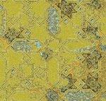 ELITIS Moko behang VP845-04_racc