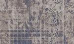 behang arte oltremare behangpapier J&V 131 denim 5220