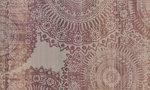 behang arte rosone denim behangpapier J&V 131 denim 5230