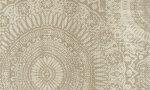 behang arte rosone denim behangpapier J&V 131 denim 5231
