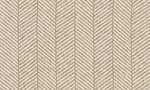 Arte Flamant behang Costume behangpapier Caractère 12022