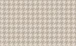 Arte Flamant behang pied-de-poule behangpapier Caractère 12080
