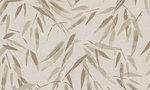 Arte Flamant behang Bambou behangpapier Les Memoires 80021