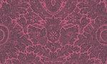 Arte Flamant behang Voyage behangpapier Les Memoires 80053