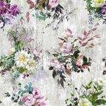 Designers Guild behang Aubriet behangpapier Jardin des Plantes PDG717/02