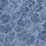 Designers Guild Katagami Behang Casablanca textured PDG1043-01