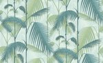 Palm Jungle behang Cole and Son 112-1001