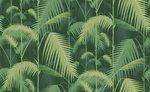 Cole & Son Palm Jungle behang Icons behangpapier 112/1003