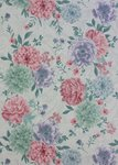 Matthew Williamson Duchess Garden Behang Belvoir w7147-03