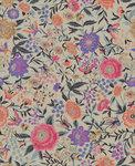 Missoni Home Oriental behang 10015
