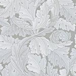 Behang William Morris Acanthus Morris & Co 212553