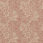 William Morris Marigold behang Morris & Co Archive 210367