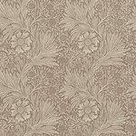 William Morris Marigold behang Morris & Co Archive 210366