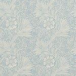 William Morris Marigold behang Morris & Co Archive 210368